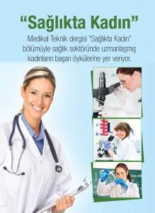 MedikalPoster