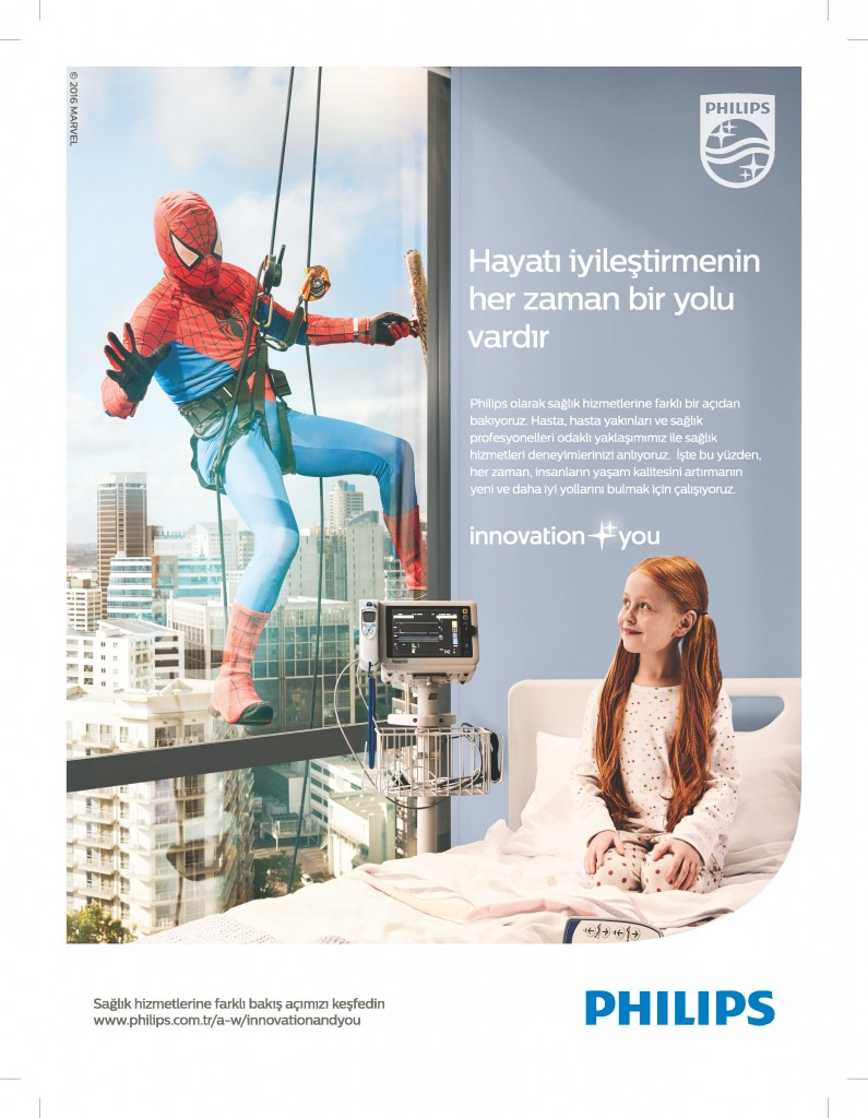1480578140_Philips_Everyday_Heroes_Print_Ads_Turkey_FORTUNE___205x270