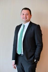 1495011612_FIT_Solutions_CEO_Koray_G__ltekin_Bahar__2_