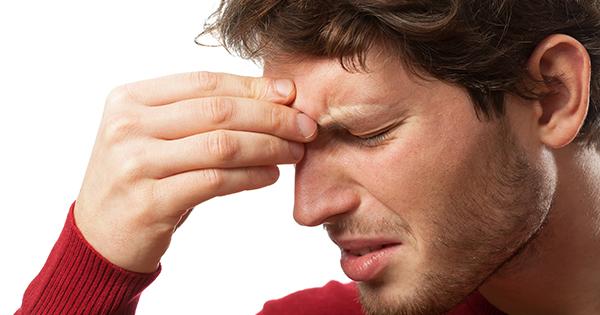 Her baş ağrısı sinüzit değildir!